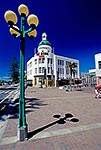 Napier, Art deco buildings